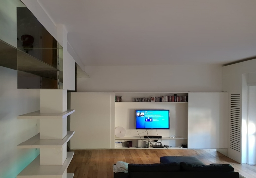 fastlabarchitetti_14_ristrutturazione_interni_legno_specchio_architettura_