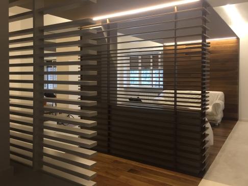 fastlabarchitetti_design_interni_legno_specchio_architettura_